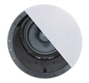 Angled In-Ceiling Speaker - K-6LCRS - Preference Audio Thumbnail