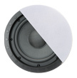 Frameless In-Ceiling Subwoofer - K-8SWd - Preference Audio Thumbnail
